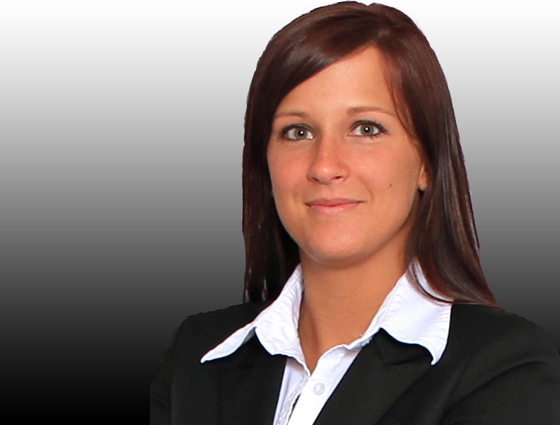 Leanne K. Marinangeli, Client Accounts Coordinator at the law firm of Mertes & Mertes, P.C.
